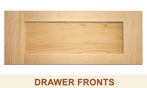 Cabinet Door World Quality Cabinet Doors And Drawer Fronts