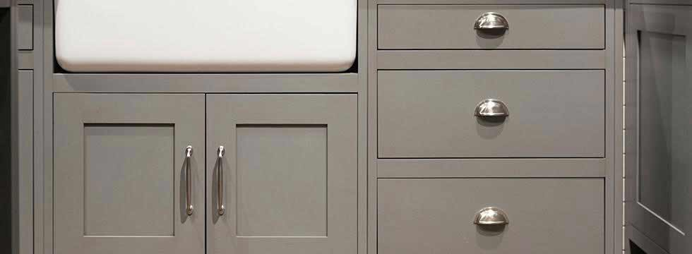 how to measure kitchen cabinet doors how to measure 17146